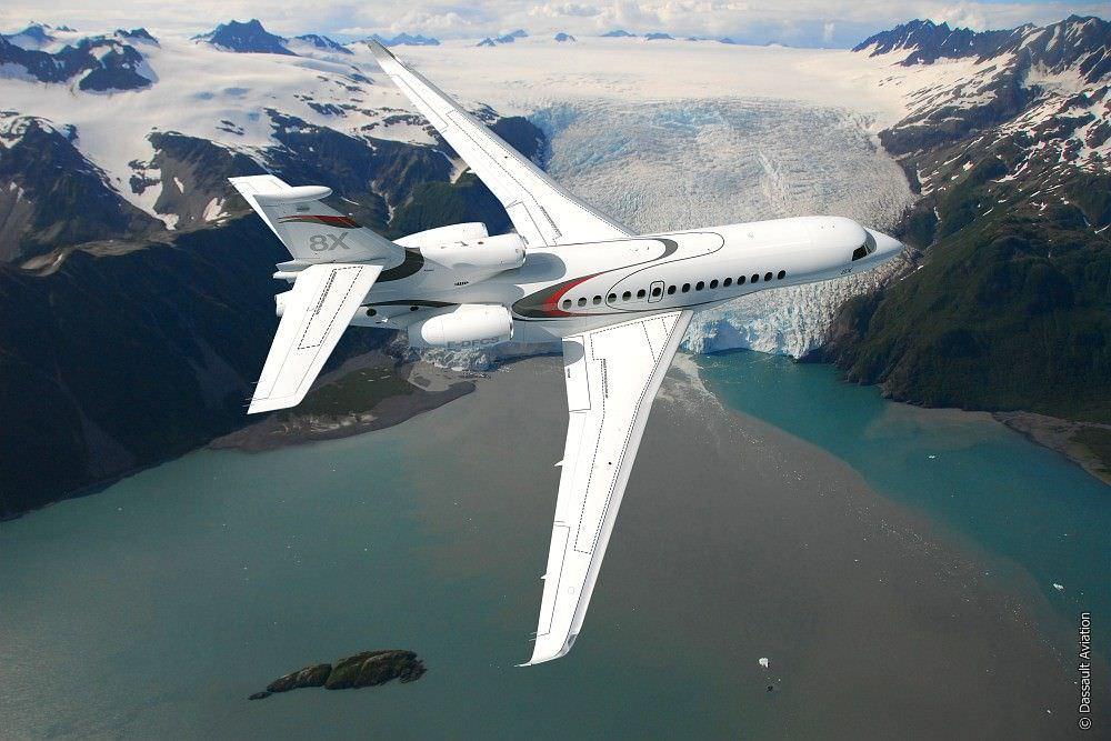 dassault-aviation-falcon-8X-10