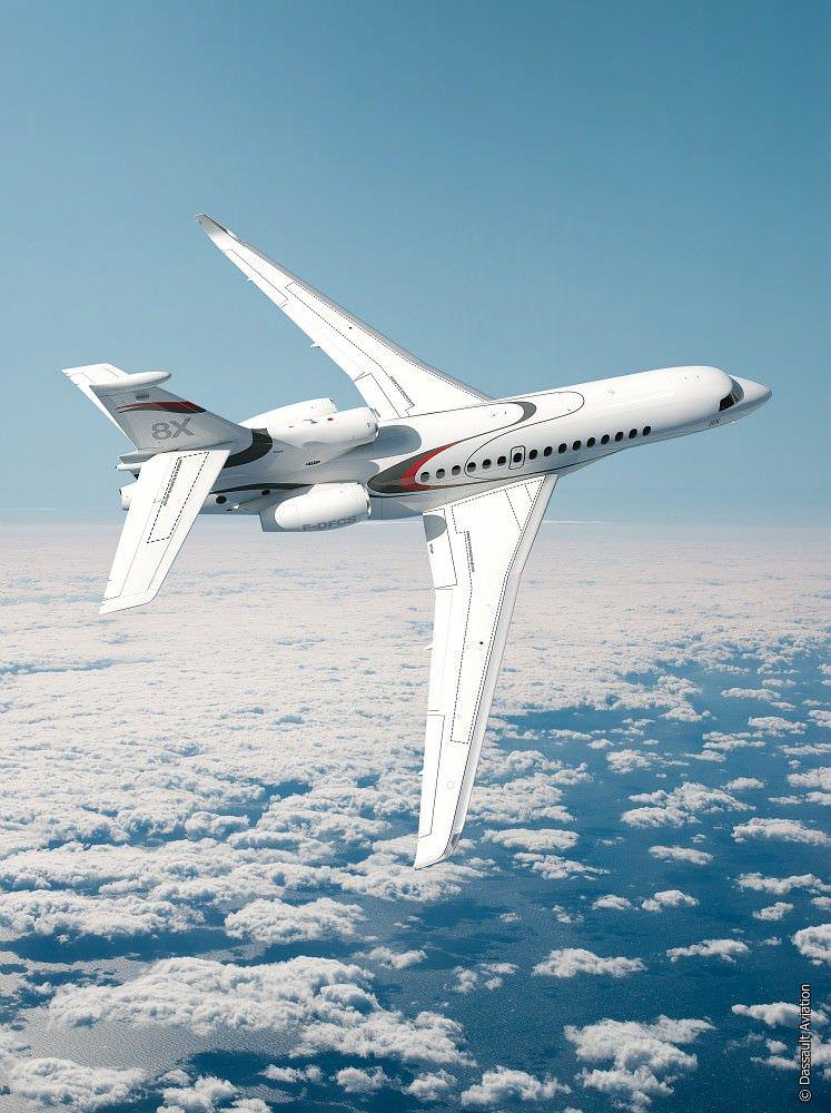 dassault-aviation-falcon-8X-5