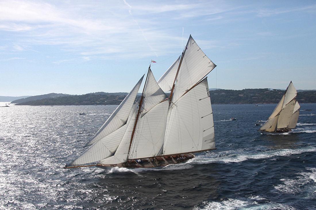 elena-schooner-1