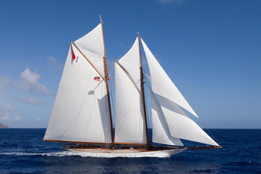 elena-schooner-9