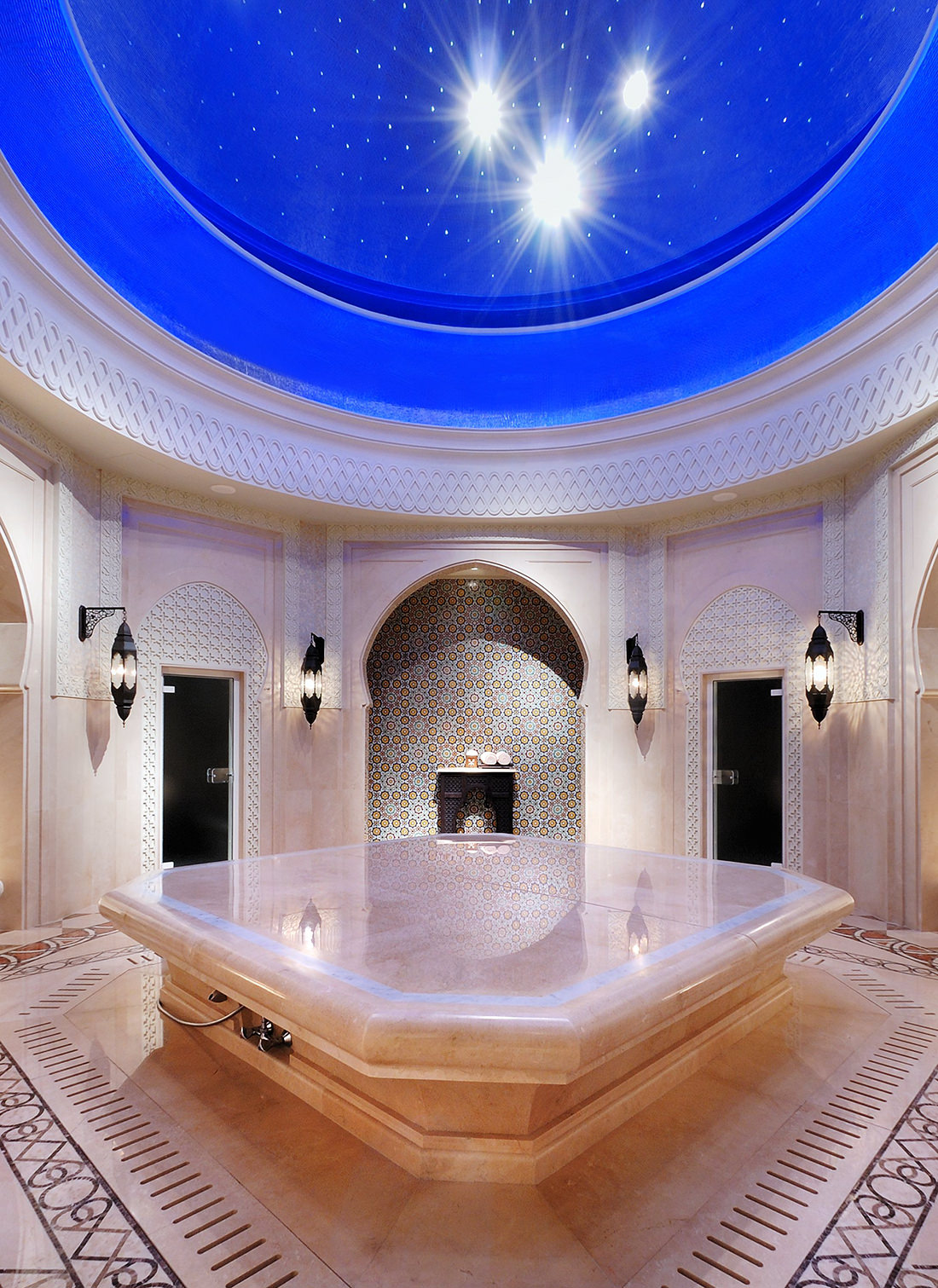 emirates-palace-anantara-spa-1