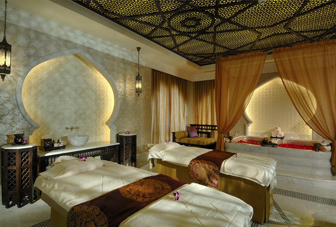 emirates-palace-anantara-spa-2