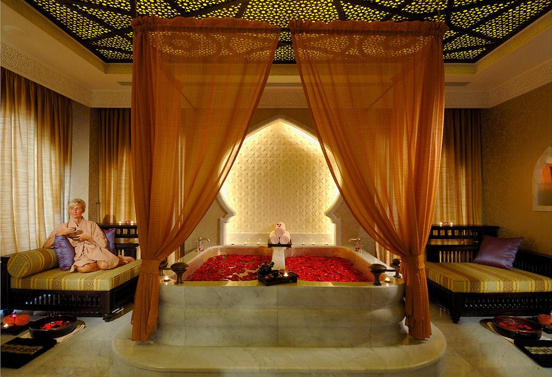 emirates-palace-anantara-spa-3