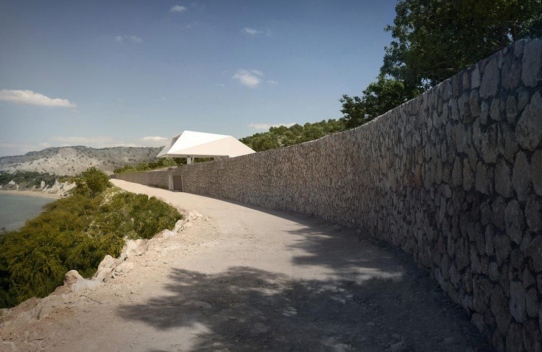 hornung-jacobi-architecture-villa-f-1