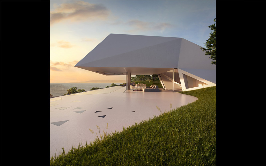 hornung-jacobi-architecture-villa-f-3