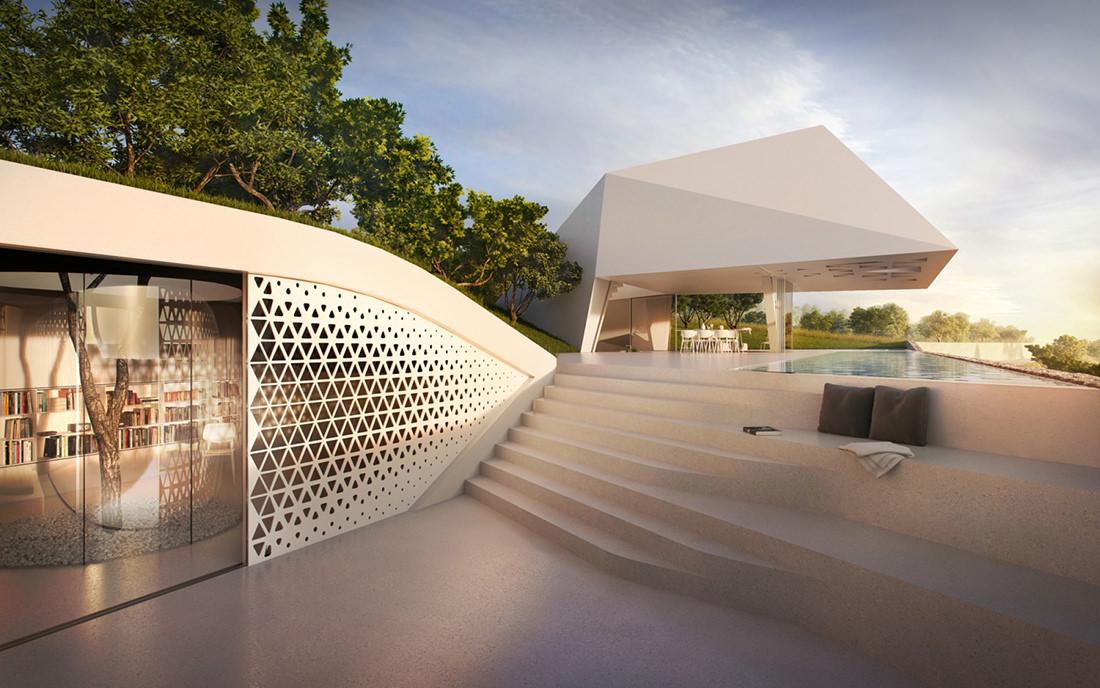 hornung-jacobi-architecture-villa-f-4