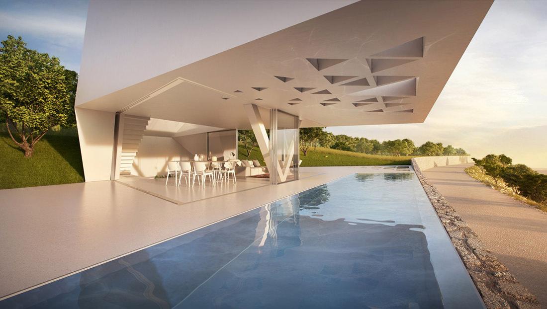 hornung-jacobi-architecture-villa-f-5