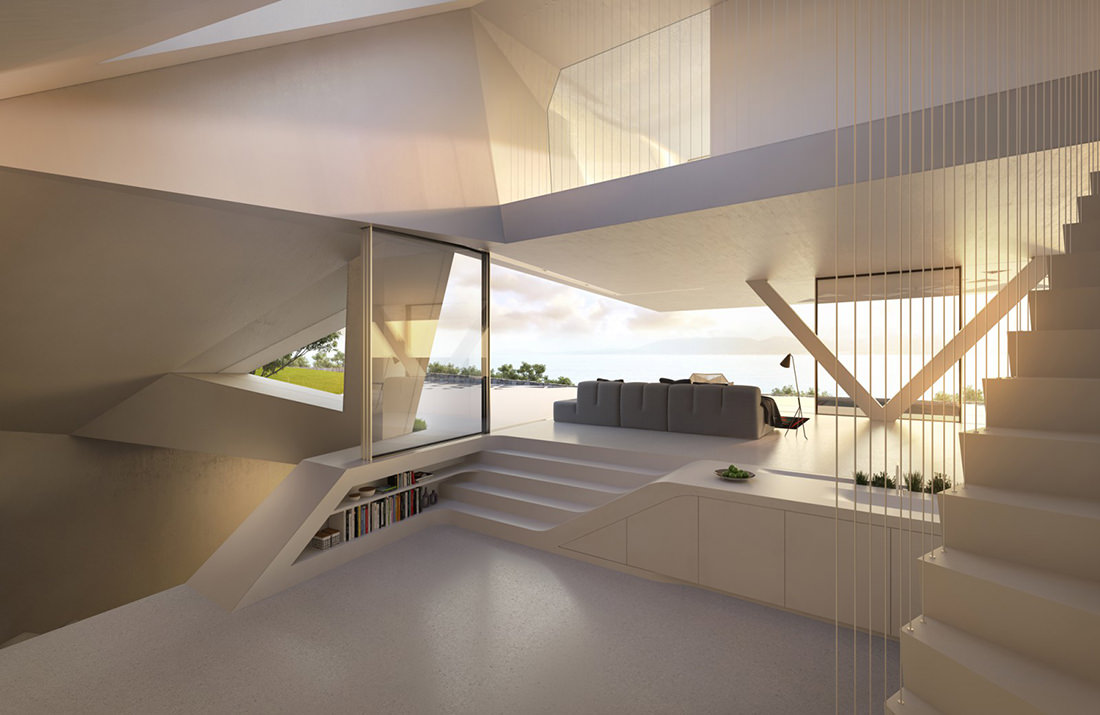 hornung-jacobi-architecture-villa-f-6