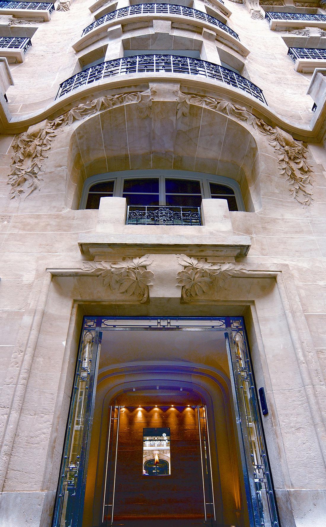 hotel-sezz-paris-1