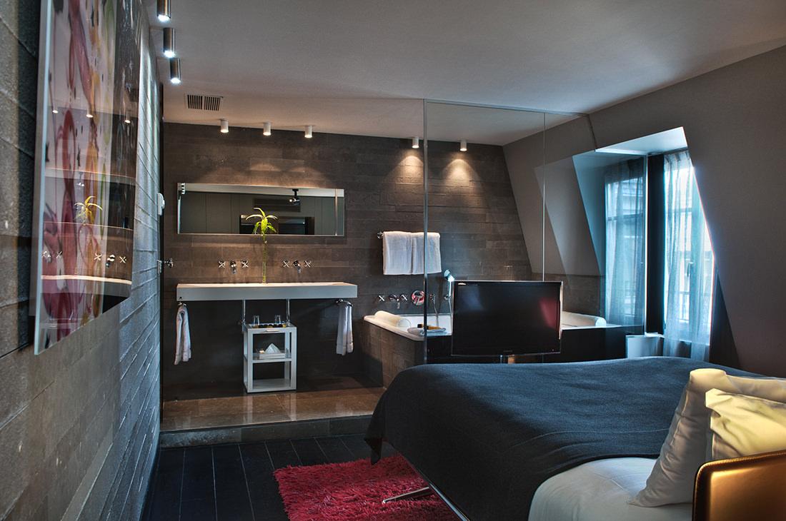 hotel-sezz-paris-10