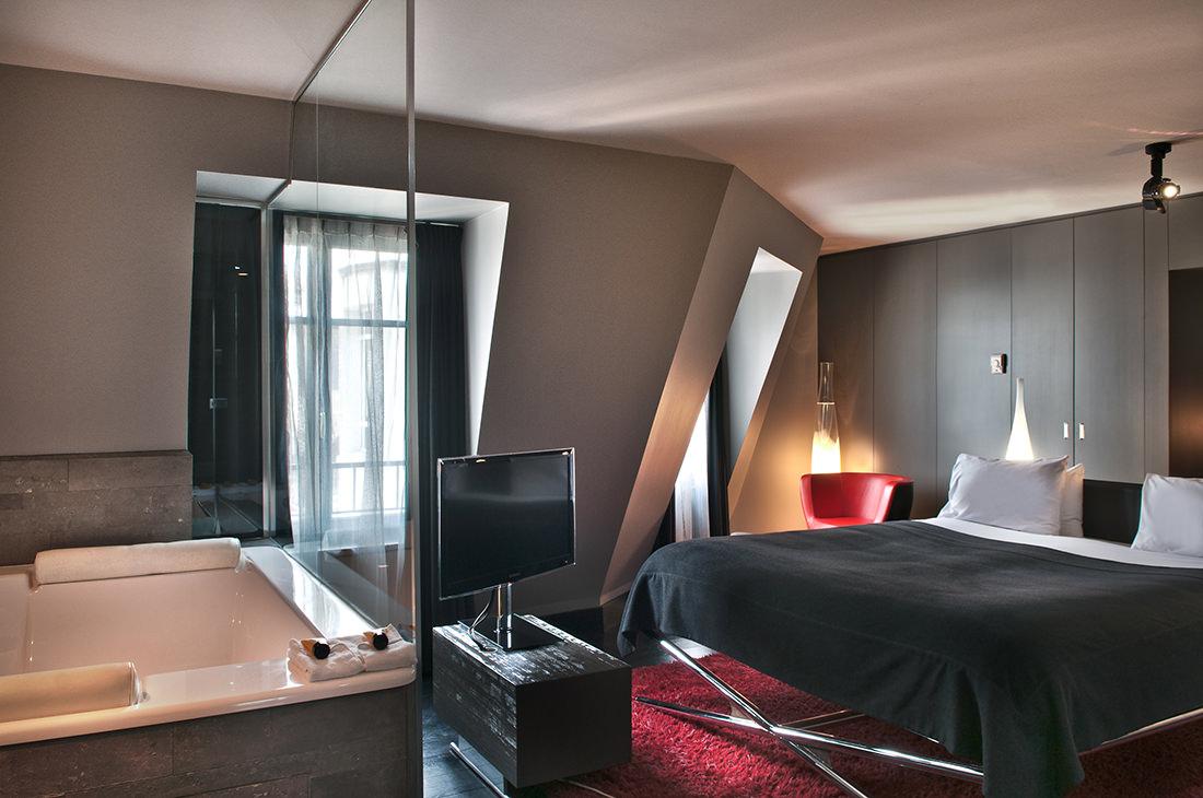 hotel-sezz-paris-11