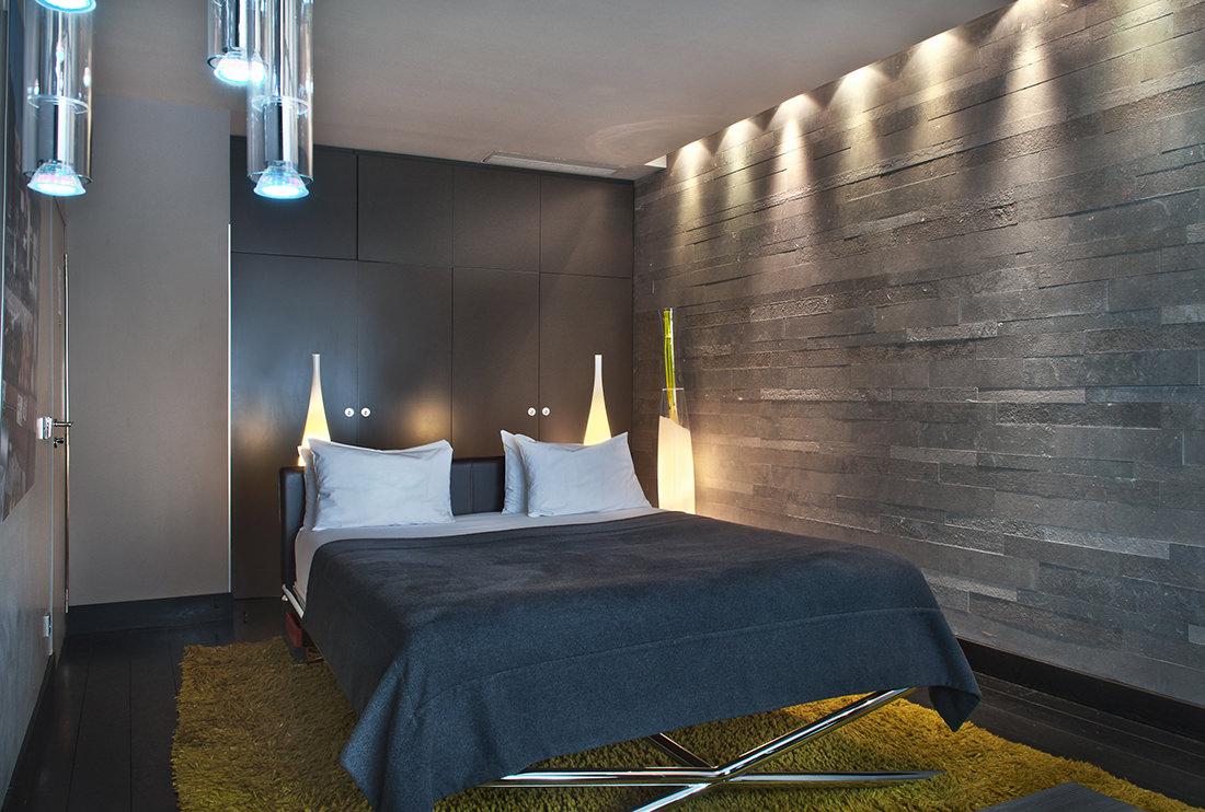 hotel-sezz-paris-4