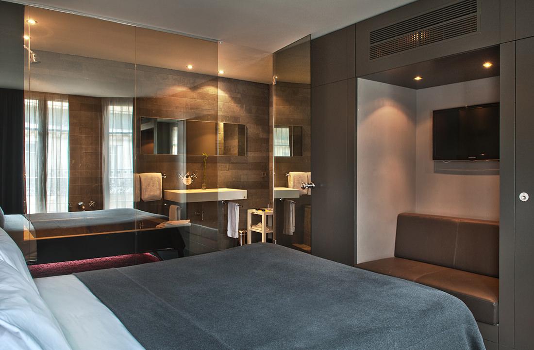 hotel-sezz-paris-6
