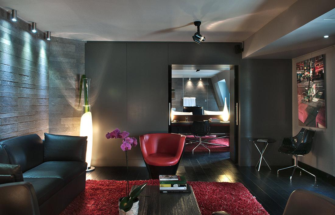 hotel-sezz-paris-9