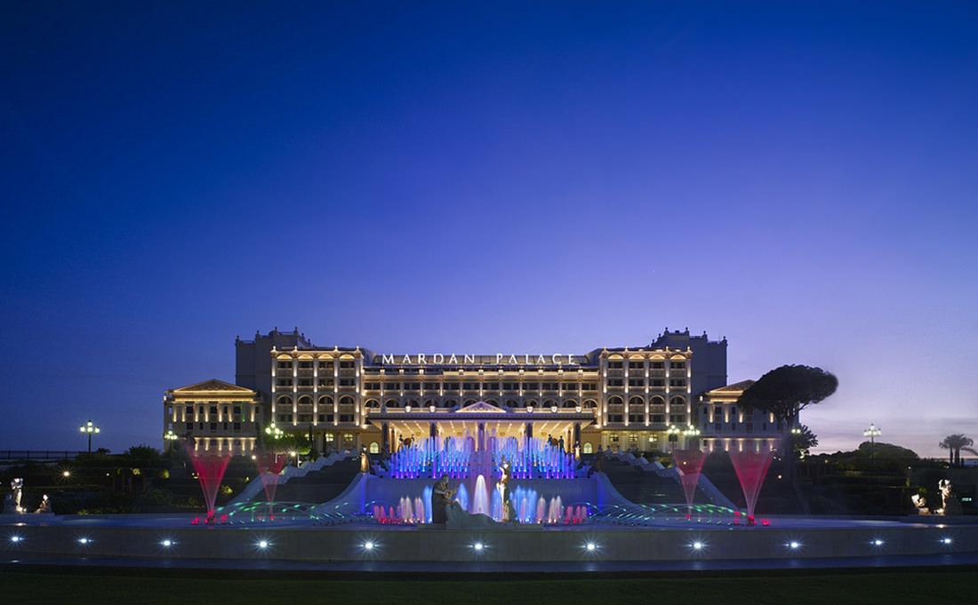 mardan-palace-5