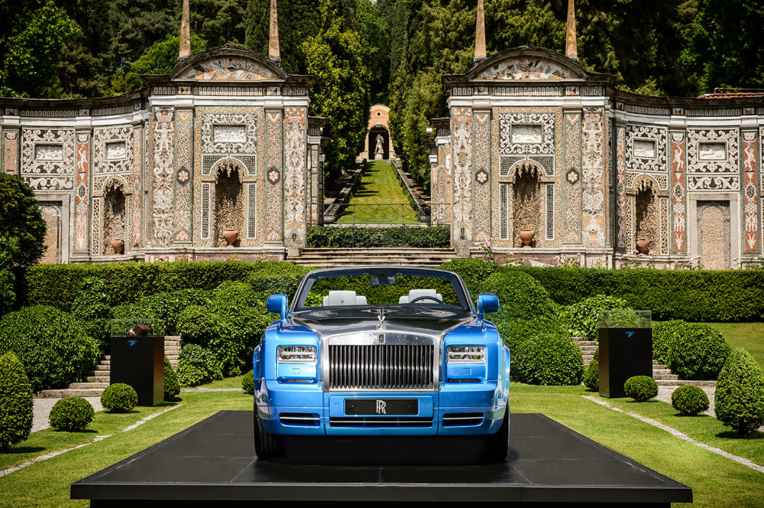 rolls-royce-phantom-7
