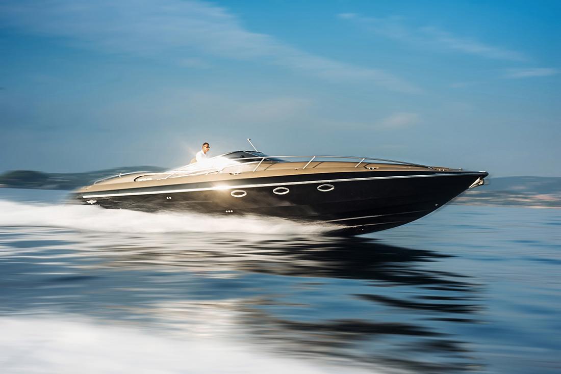 yacht-XRS43-10