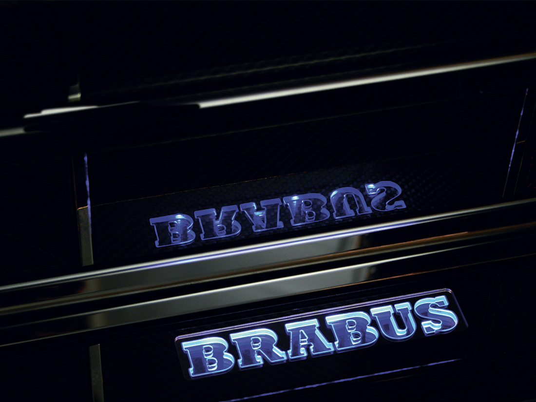 Stockinger-Brabus-4