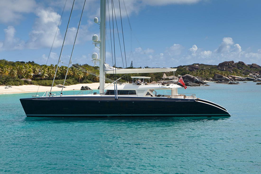 hemisphere-yacht-11