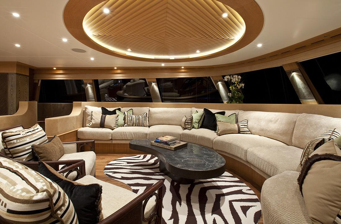 hemisphere-yacht-15