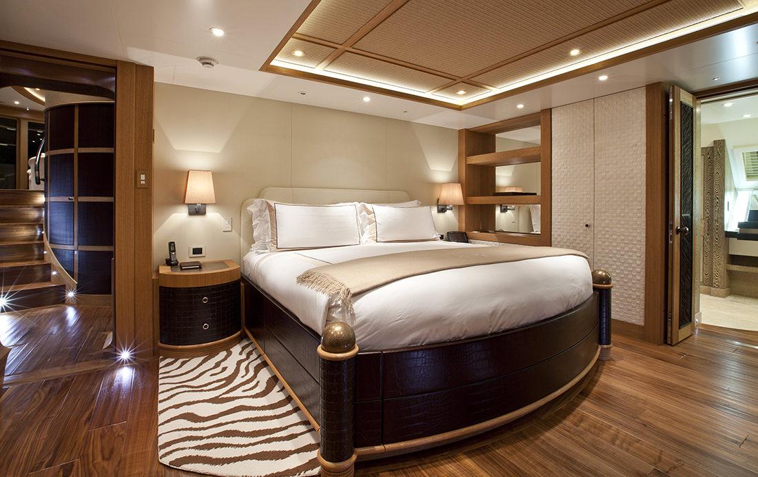 hemisphere-yacht-9