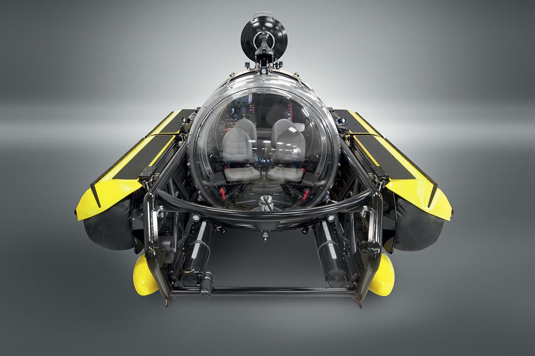 u-boat-worx-c-explorer-5-20