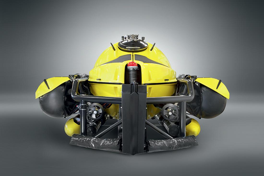 u-boat-worx-c-explorer-5-4