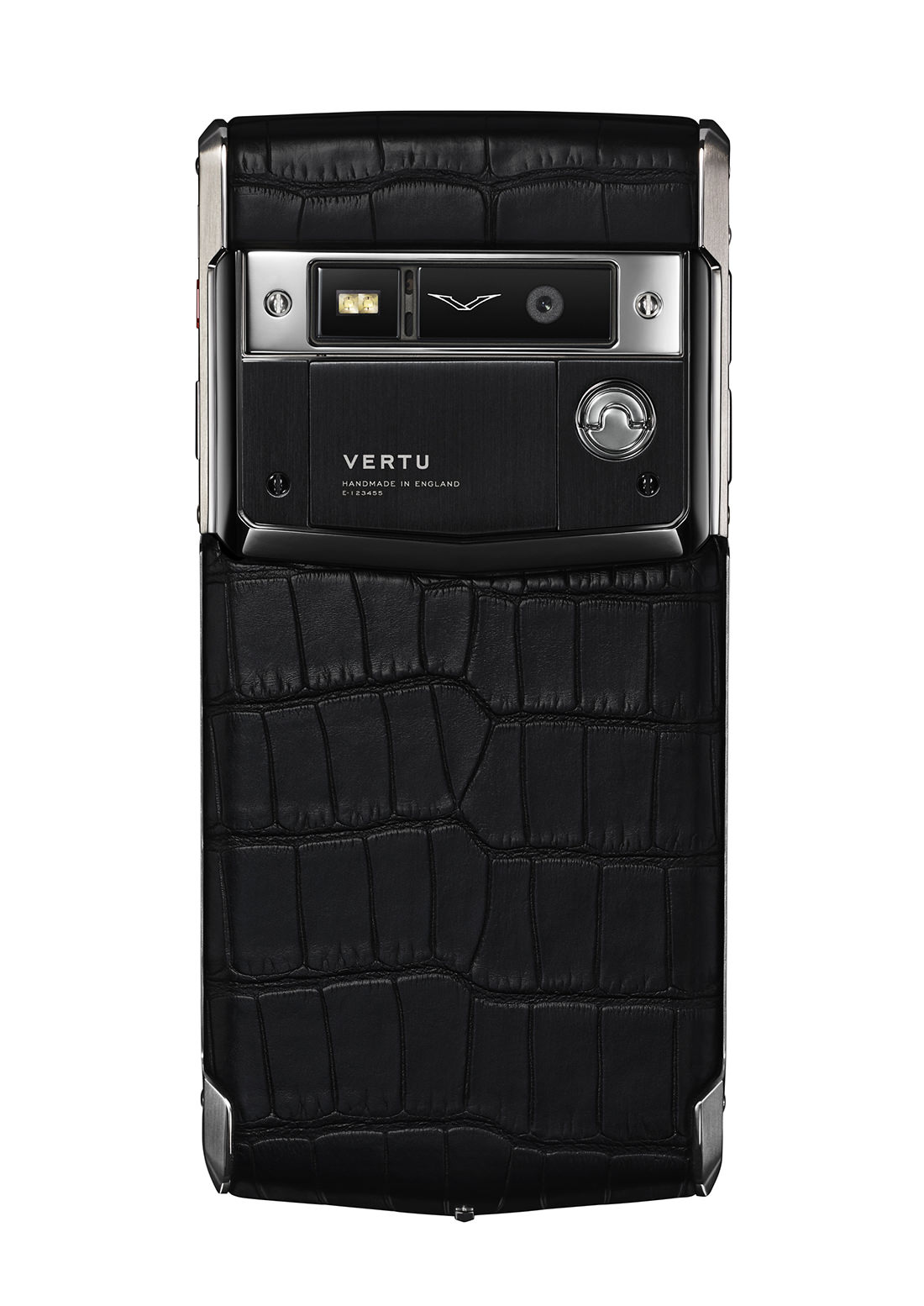 vertu-signature-touch-16