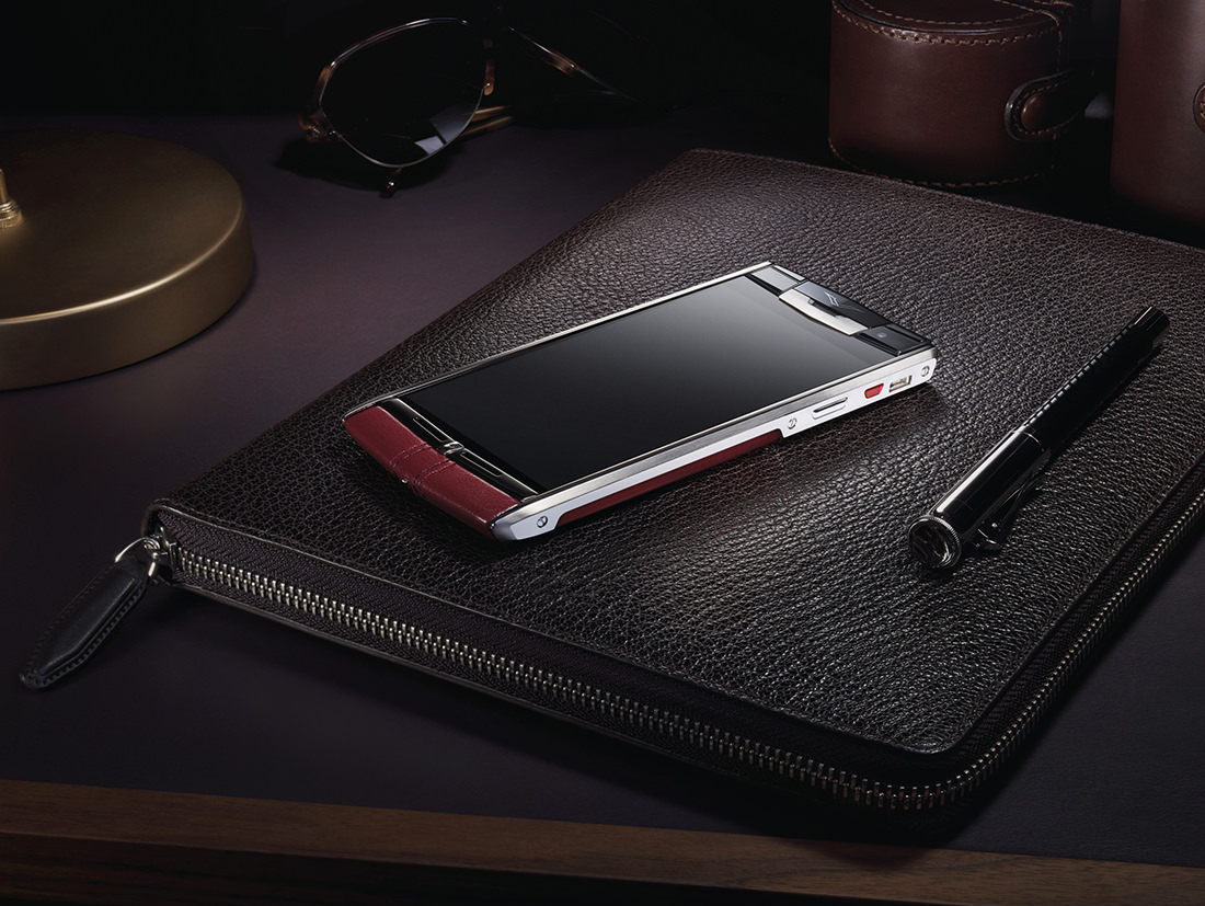 vertu-signature-touch-5