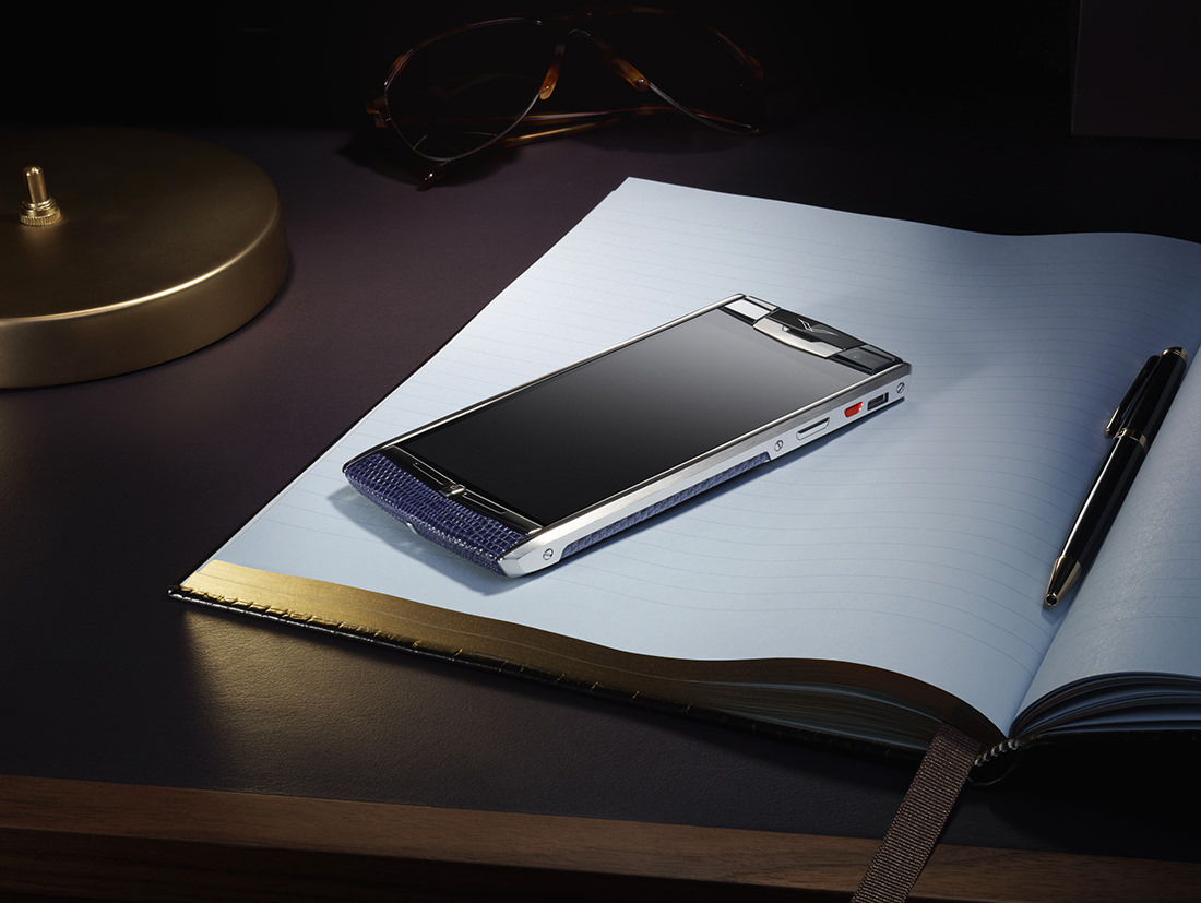 vertu-signature-touch-6