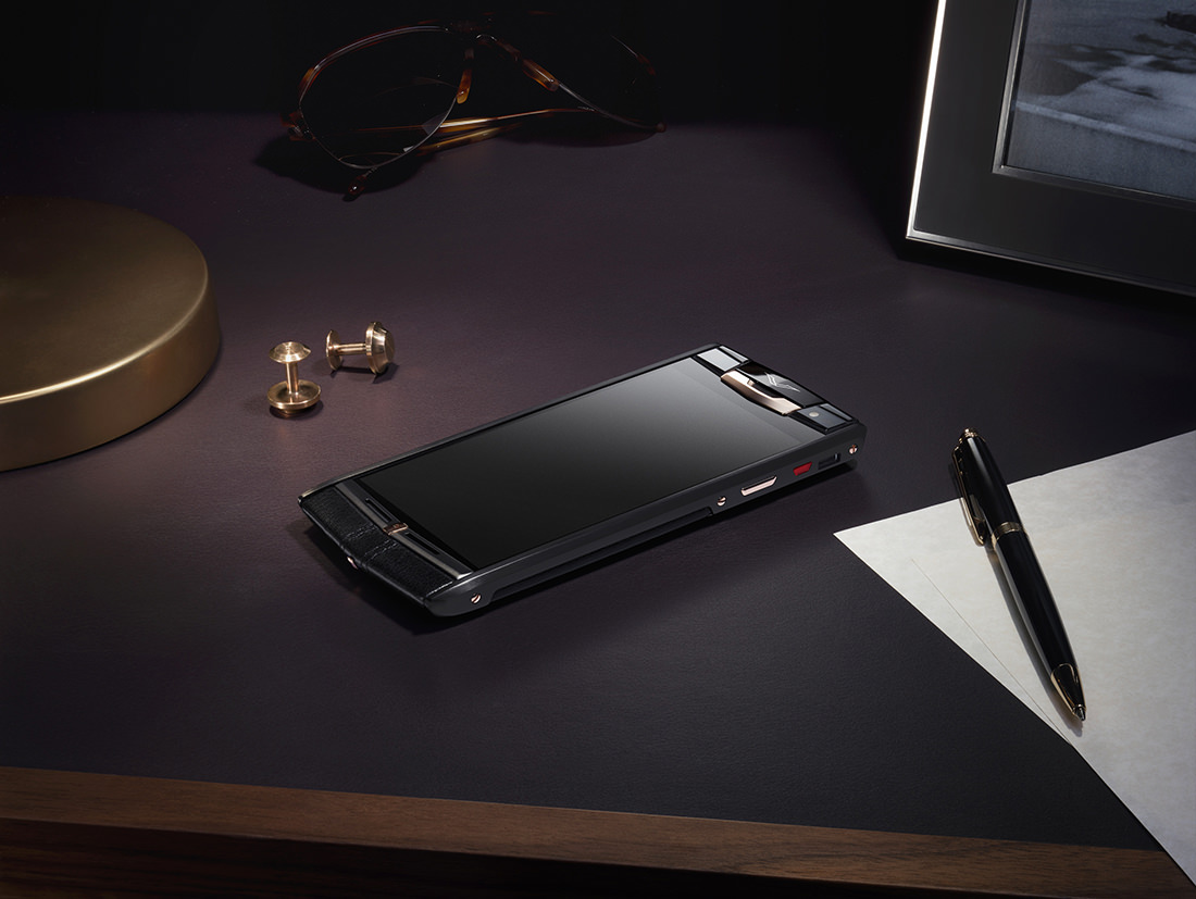 vertu-signature-touch-7