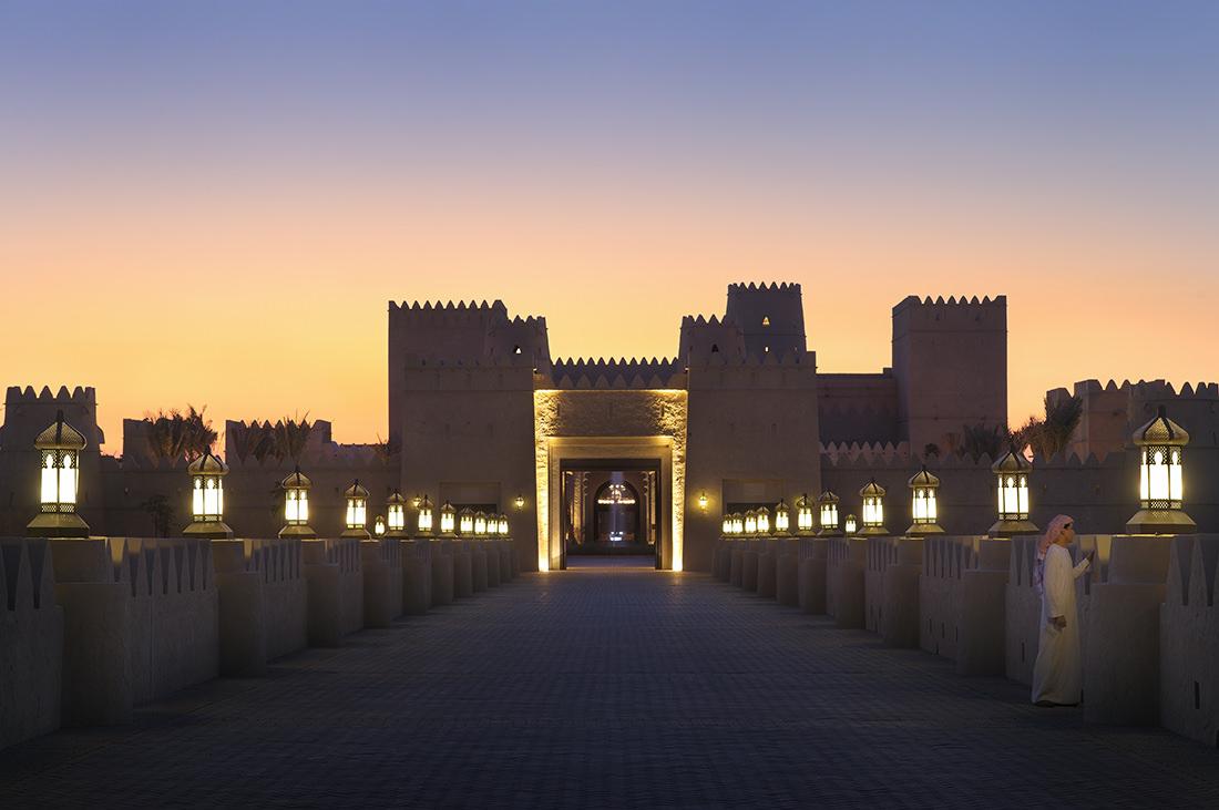 Qasr-Al-Arab-Anantara-13
