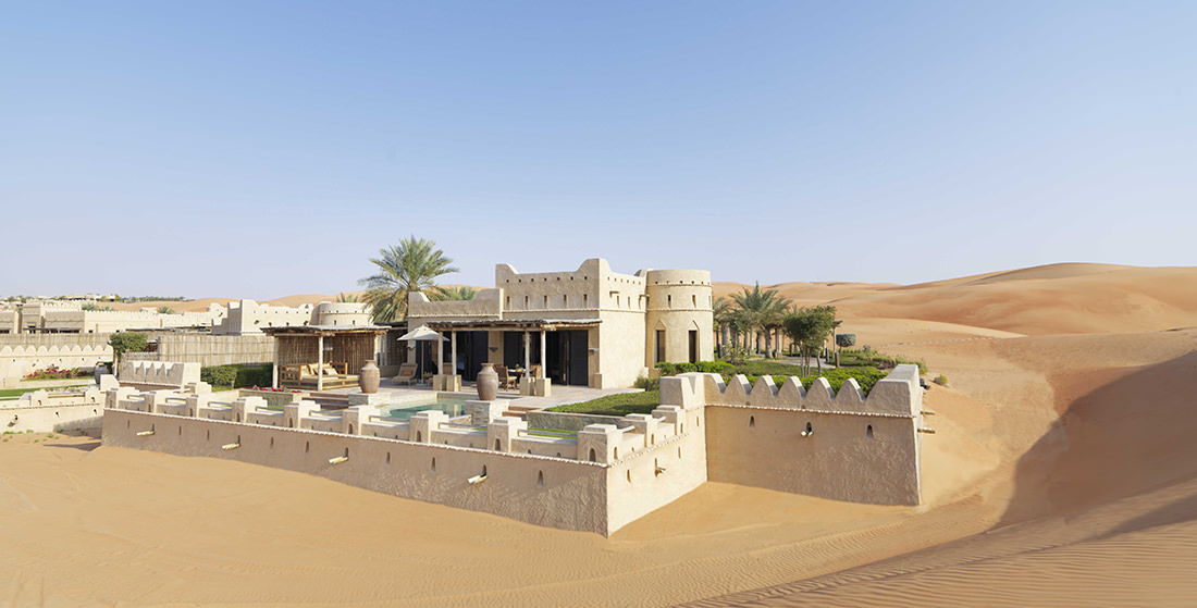 Qasr-Al-Arab-Anantara-17