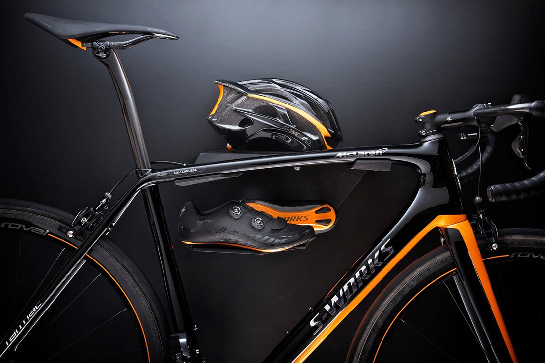 S-works-mc-laren-tarmac-1