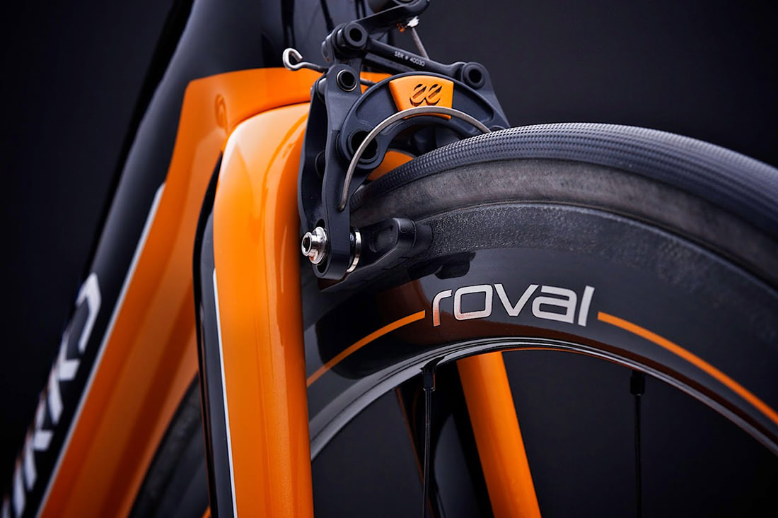 S-works-mc-laren-tarmac-5