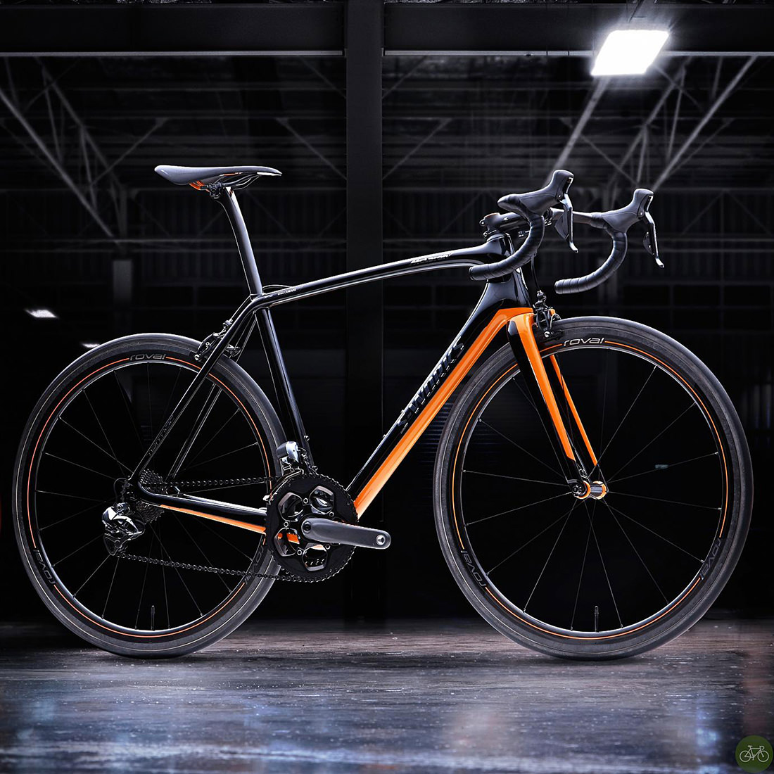 S-works-mc-laren-tarmac-7
