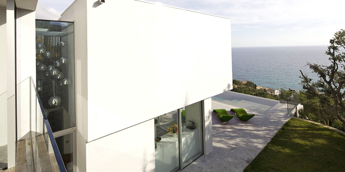 Villa-LEscalet-01