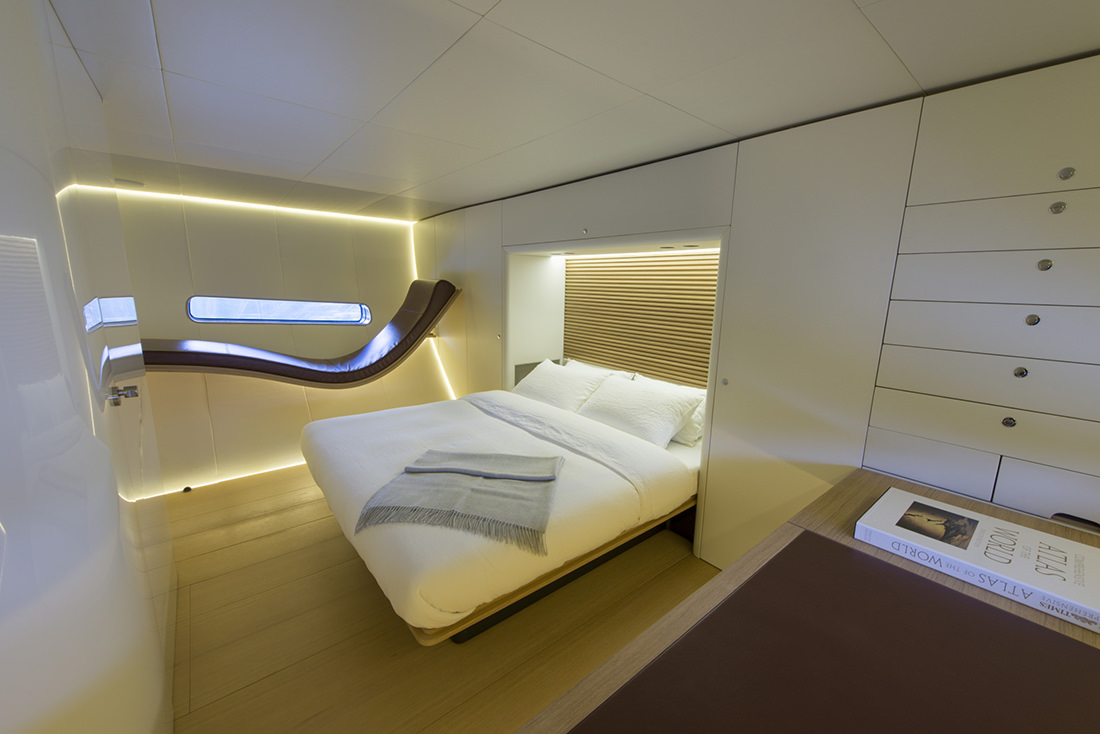 alen-yacht-68-1