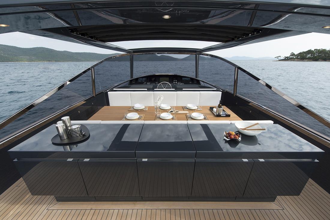 alen-yacht-68-11