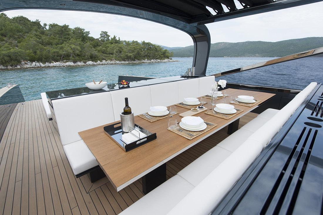 alen-yacht-68-13