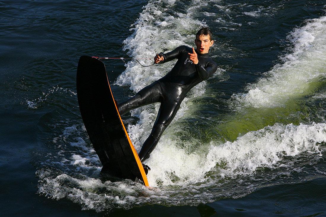 jet-surf-19