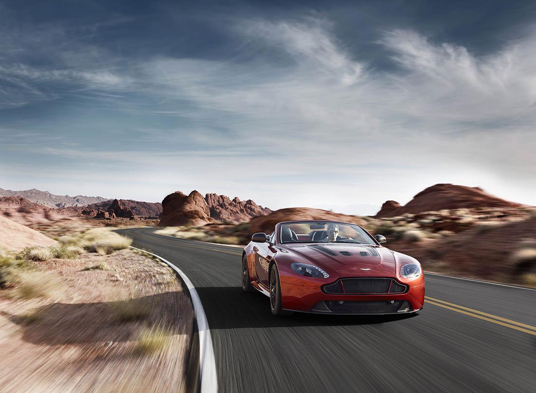 v12-vantage-s-roadster-1