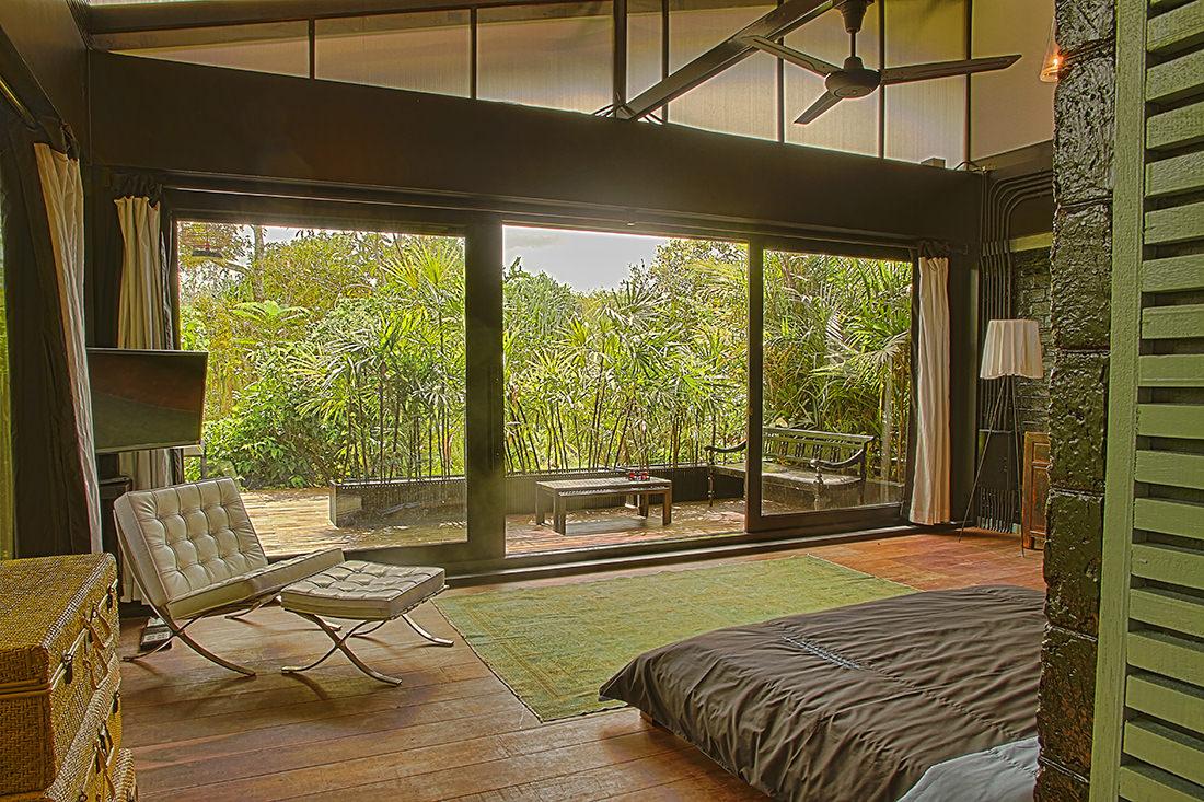 villa-xian-phuket-12