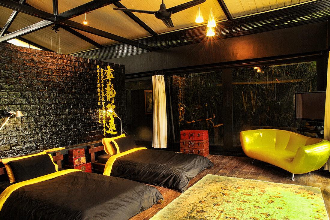 villa-xian-phuket-13