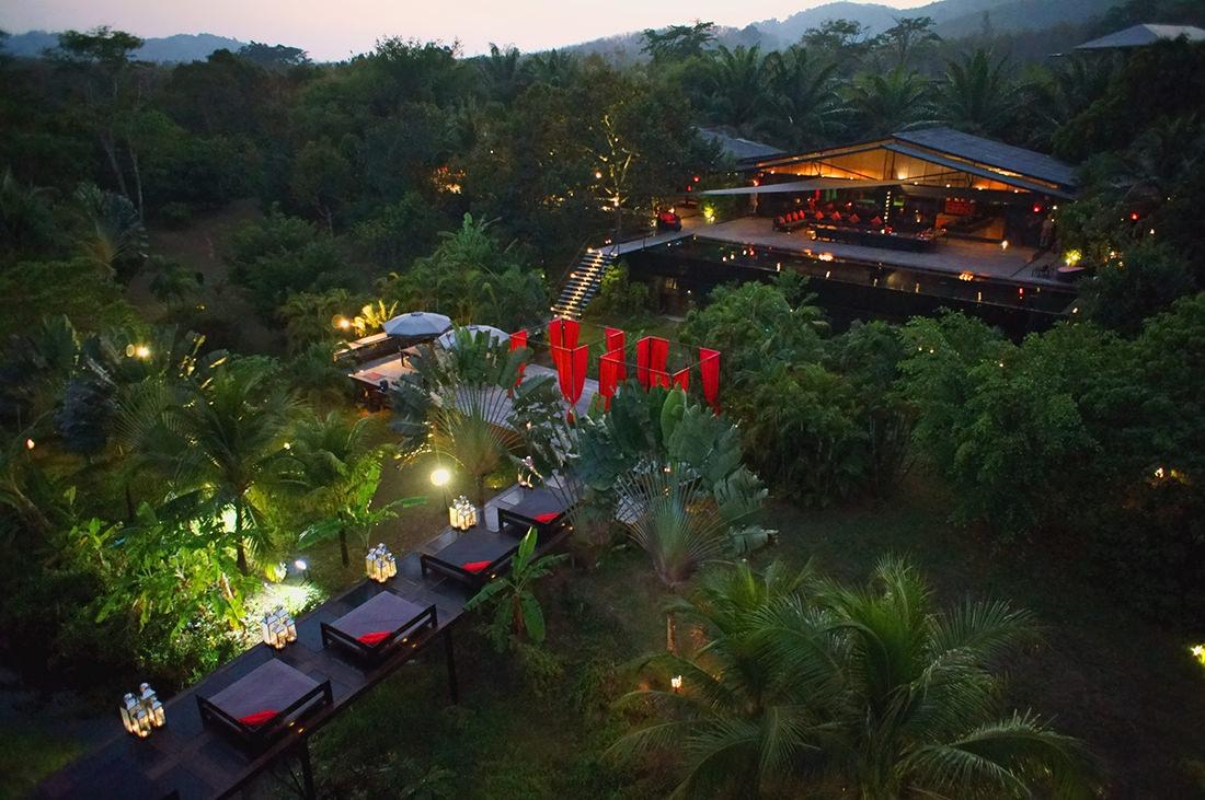 villa-xian-phuket-15