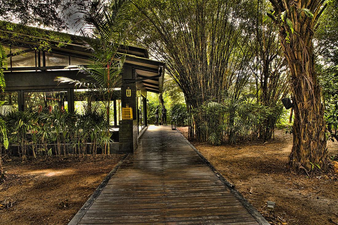 villa-xian-phuket-16