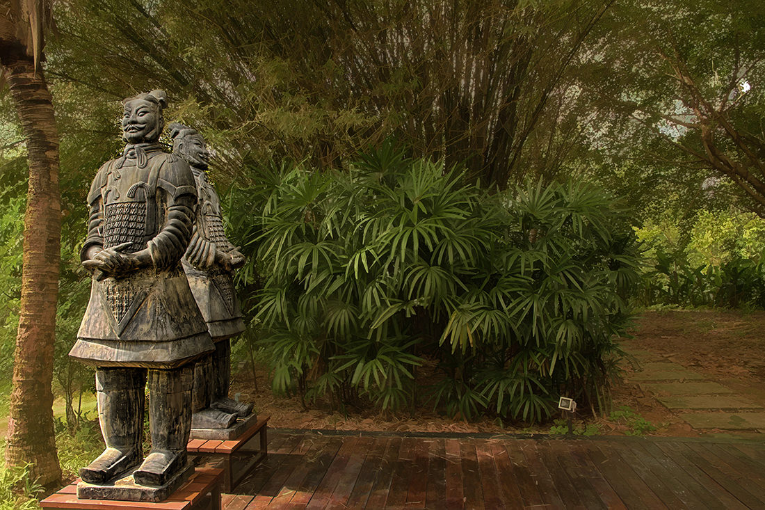 villa-xian-phuket-17