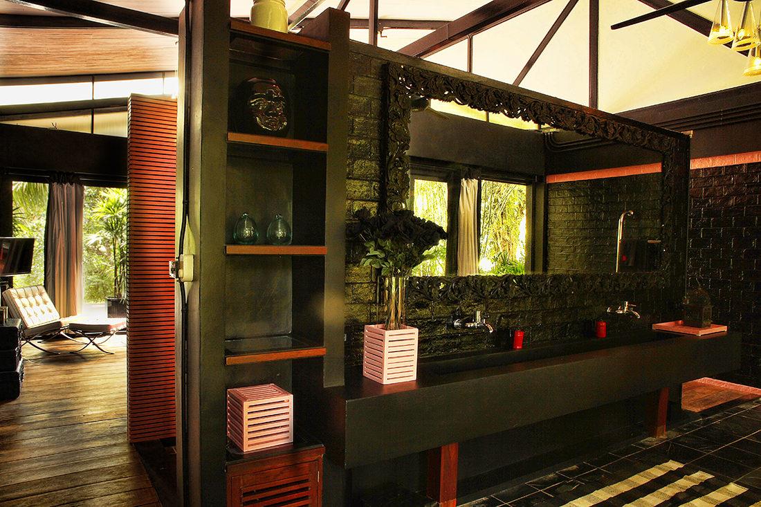 villa-xian-phuket-9
