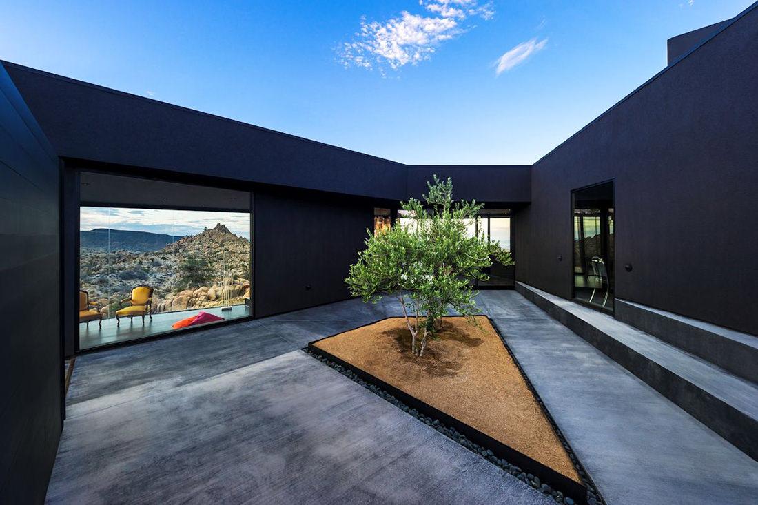 black-desert-house-12