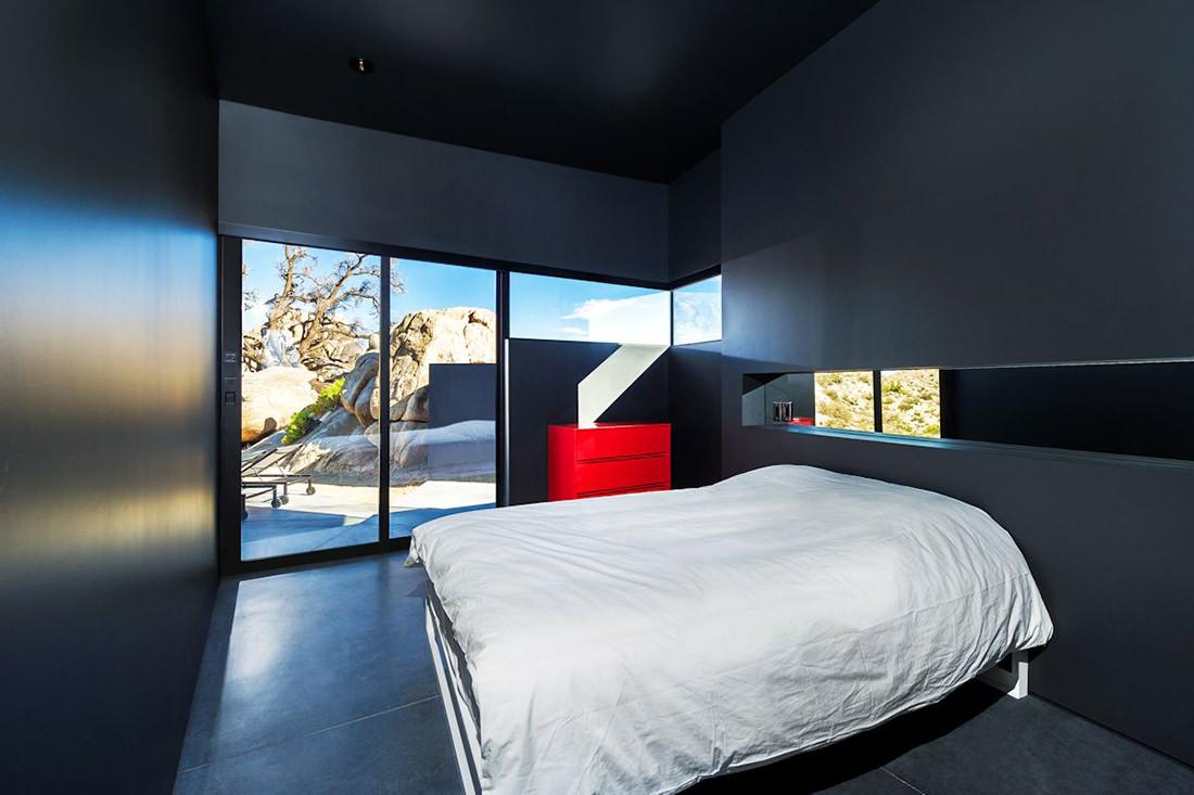 black-desert-house-17